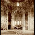 ტაძრები და მონასტრები