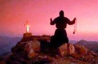 სინანულს უდიდესი ძალა აქვს მოეგო თავსა თვისსა (წმიდა პაისი მთაწმინდელი)