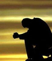 უწმიდური სულებისაგან შეპყრობილები (წმიდა პაისი მთაწმინდელი)