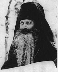 What We Can Do - Fr. Seraphim Rose